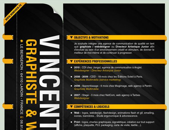 17 best images about not your typical resume in a good way on pinterest infographic resume creative resume and cv design