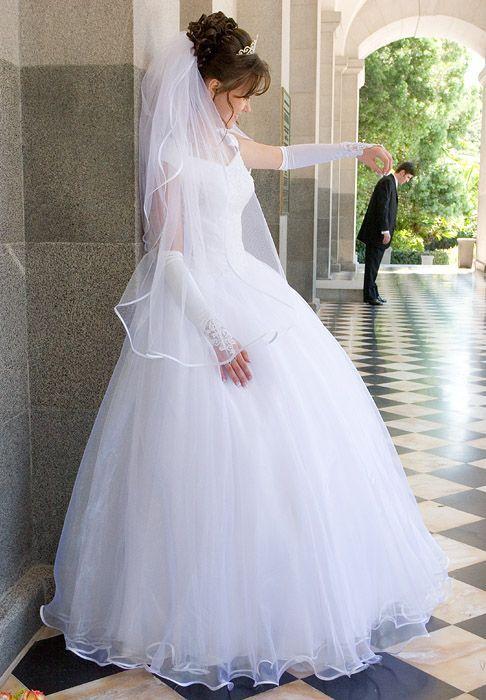 273 Best Wedding Photography Images On Pinterest