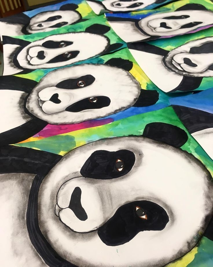 """72 Likes, 12 Comments - lauralee chambers (@2artchambers) on Instagram: """"Thrilled with the final pieces! Watercolor and vine charcoal for shadows did the magic!…"""""""