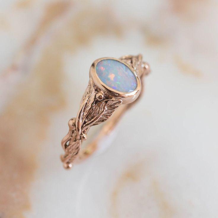 custom engagement ring   Tumblr   Unique Engagement Rings Tumblr