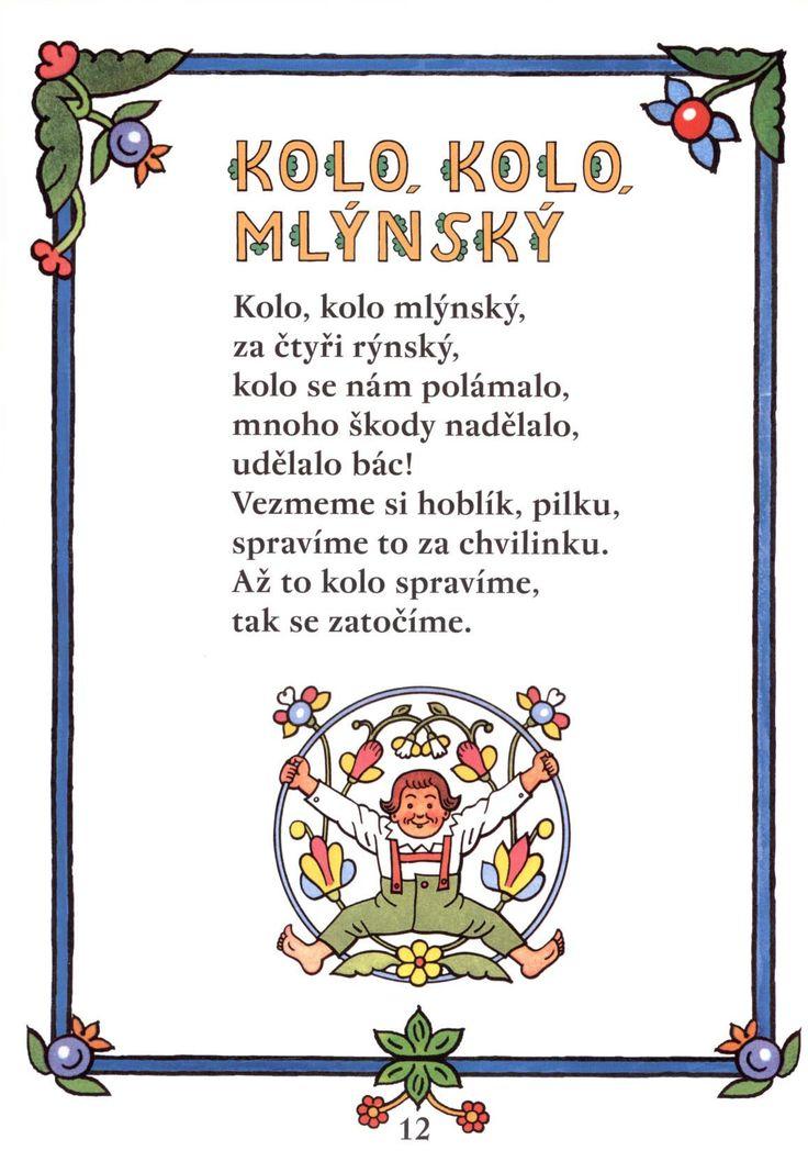 http://www.arara.cz/product/188644