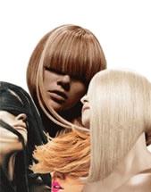 Mitos e Verdades sobre os cabelos