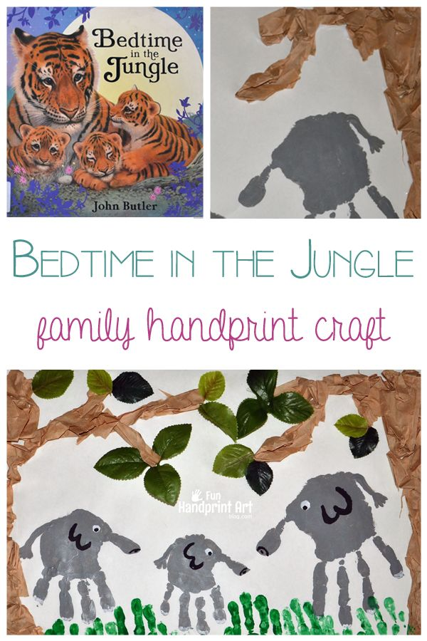 safari craft ideas best 25 jungle crafts ideas on jungle theme 2865