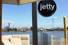 Image result for the jetty bulimba