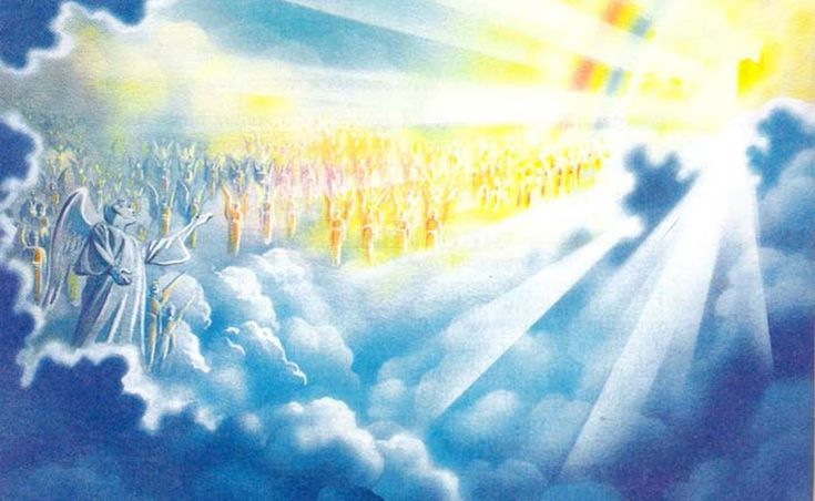 Ou pensas tu que eu não poderia, agora, orar a meu Pai e que ele não me daria mais de doze legiões de anjos? Mateus 26:53