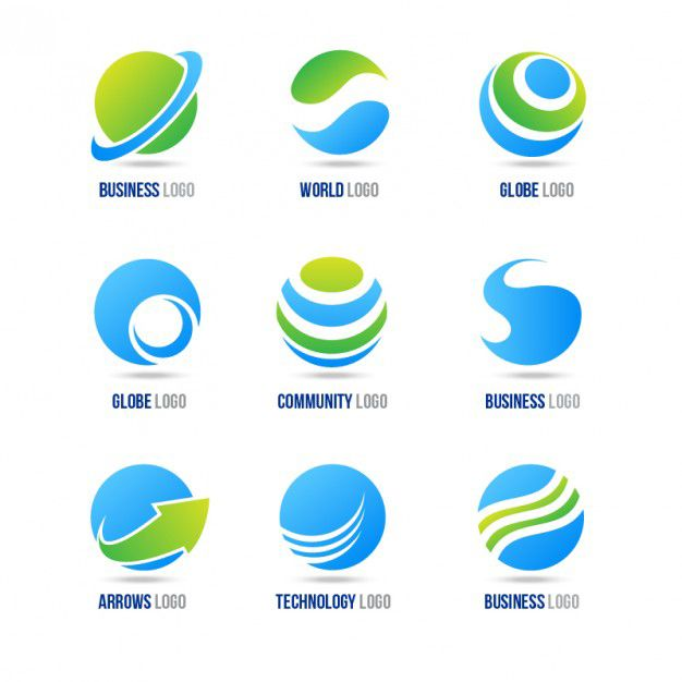 34 best logo design service images on pinterest professional corporate logo design services to improve your brand identity with our logo design services we are experts in designing logos with our custom thecheapjerseys Image collections
