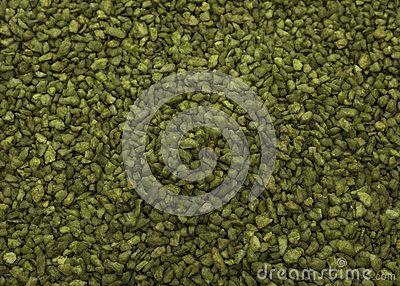Made in a small studio with texture green pebbles. Portfolio zapraszam http://photokameljurkowski.pl Fotolia http://pl.fotolia.com/p/203620761/partner/203620761