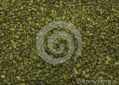 Made in a small studio with texture green pebbles. Portfolio zapraszam http://photokameljurkowski.pl Fotolia http://pl.fotolia.com/p/203620761/partner/203620761