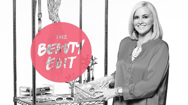 The Beauty Edit: Styling You