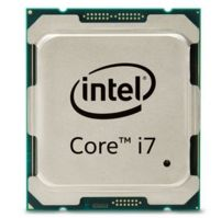 Processeur Intel Core i7-6850K (3.6 GHz) (BX80671I76850K) - Vendredvd.com
