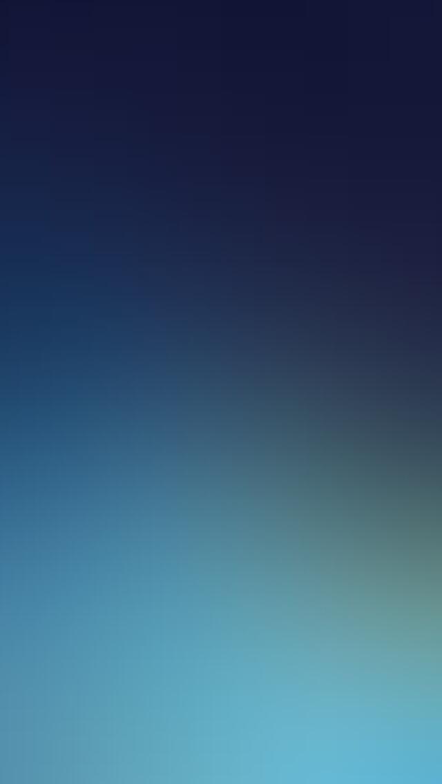 Pin By Wallpapers Phone Pad Hd On Ios 6 Royal Blue Wallpaper Blue Wallpaper Iphone Blue Wallpapers