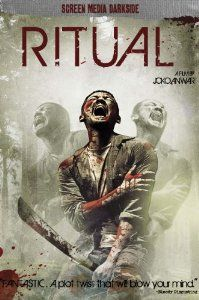 Amazon.com: Ritual: Rio Dewanto, Joko Anwar: Movies & TV