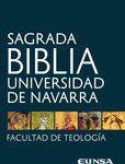 Sagrada Biblia  Universidad de Navarra