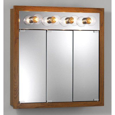 1000 ideas about lighted medicine cabinet on pinterest medicine cabinet mirror bathroom and. Black Bedroom Furniture Sets. Home Design Ideas