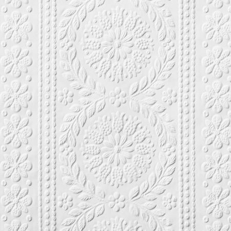 25+ beste ideeën over Behang patronen op Pinterest