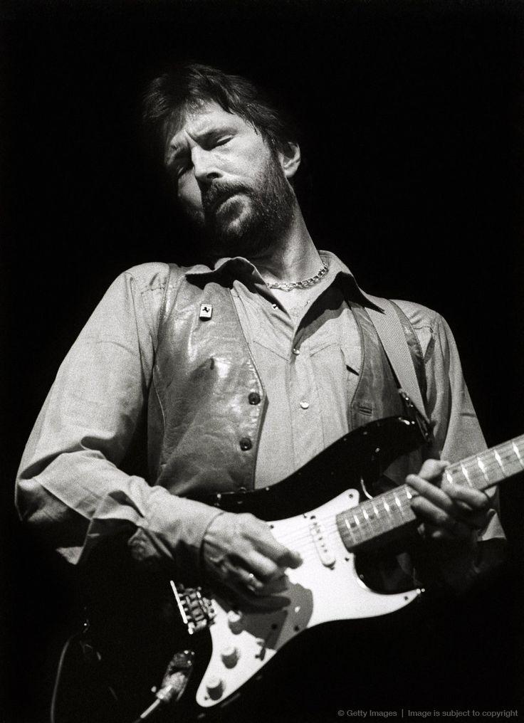 Lyrics To White Room By Eric Clapton