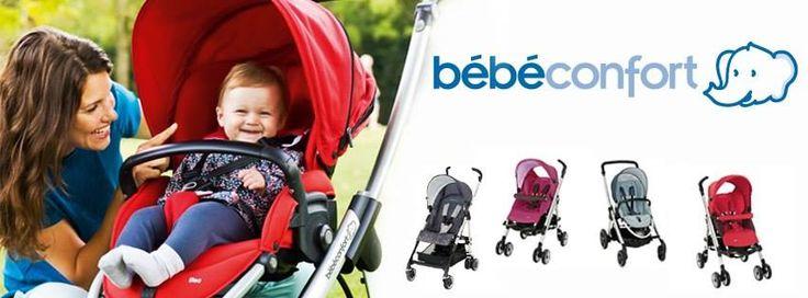 #babygold #bebeconfortportugal #bebeconfort