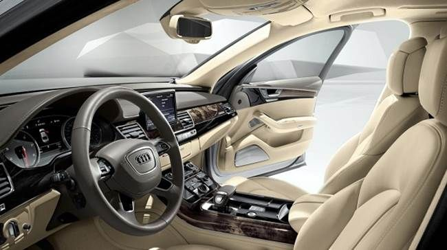 2016 Audi S8 Prices - http://www.scoop.it/t/all-information-by-richafredic/p/4059733707/2016/02/15/2016-audi-s8-prices