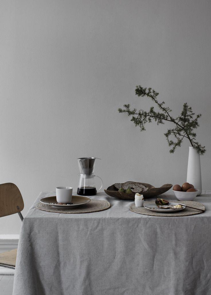 Elin Odnegård | My work.