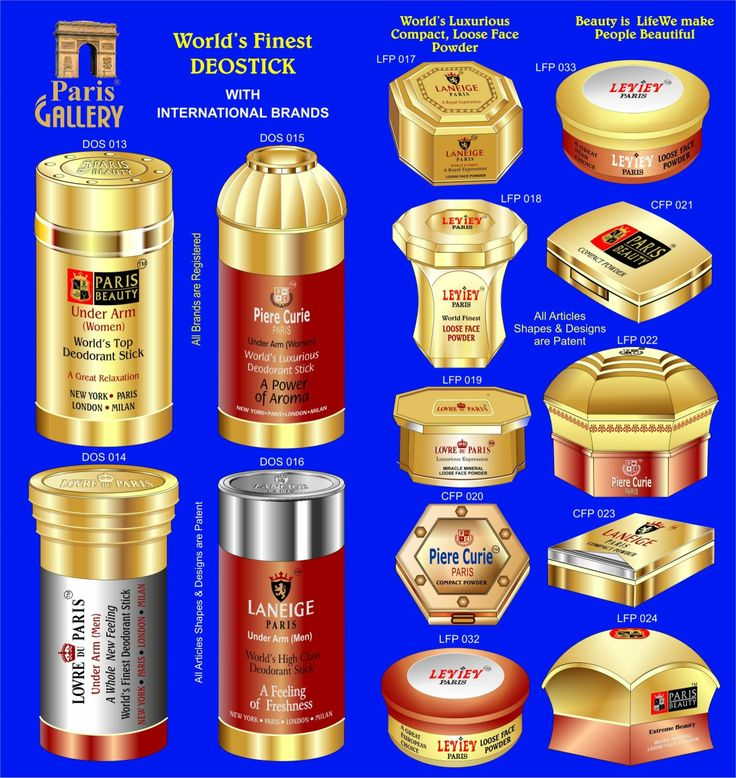 68 best luxury cosmetics made in india images on pinterest for Luxury stove brands