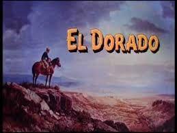 Blog do Painho: FILME: EL DORADO - BABA DOMINGÃO DA ASBAC - DOMING...