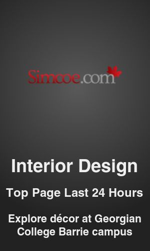 Top Interior Design Link On Telezkope With A Score Of 0