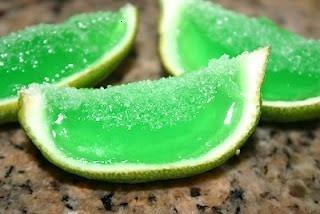 MARGARITA JELLO SHOTS!: Healthy People, Food, Margaritas, Lime, Healthy Pets, Favorite Recipes, Drinks, Party Ideas, Margarita Jello Shots
