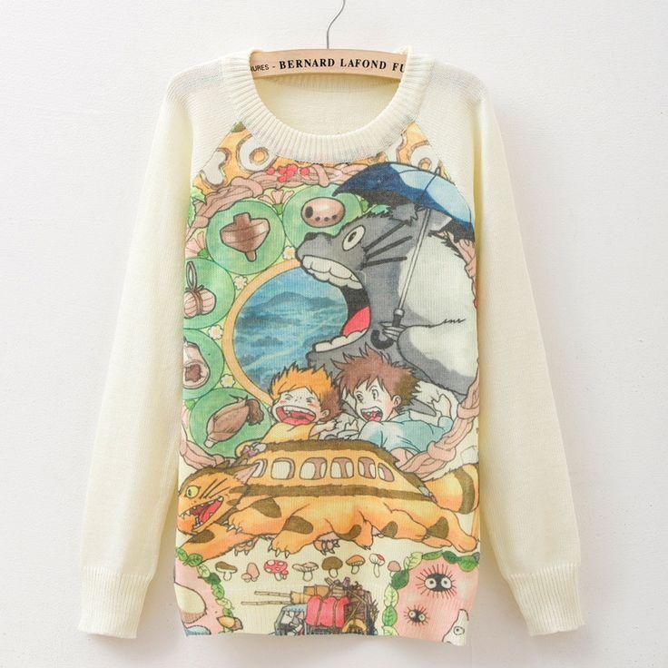 2016 New Wool Warm Sweater Female Coat Pullovers Women Turtlenecks Women'S Turtleneck Winter Sweater Kardegan sueter mujer