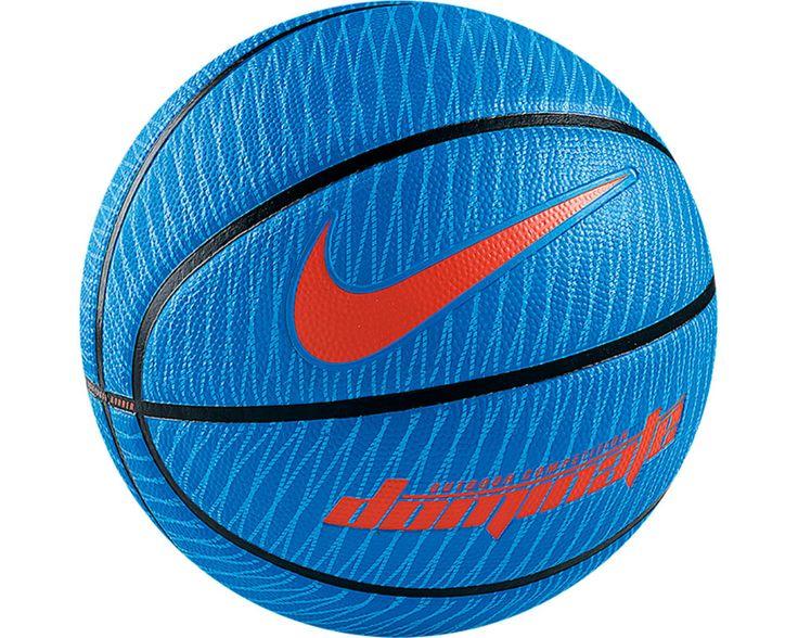 bb0361-489_1_b http://basketbol.korayspor.com/nike-basketbol-topu