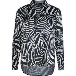 Koszula damska Tiger Of Sweden - Zalando