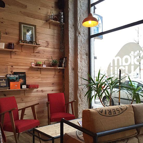 258 best une bretonne au pays des gones images on pinterest au lyon and lyon france. Black Bedroom Furniture Sets. Home Design Ideas