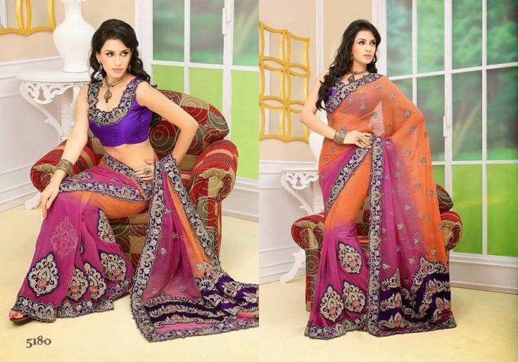 indian fashion 2014 - Google Search