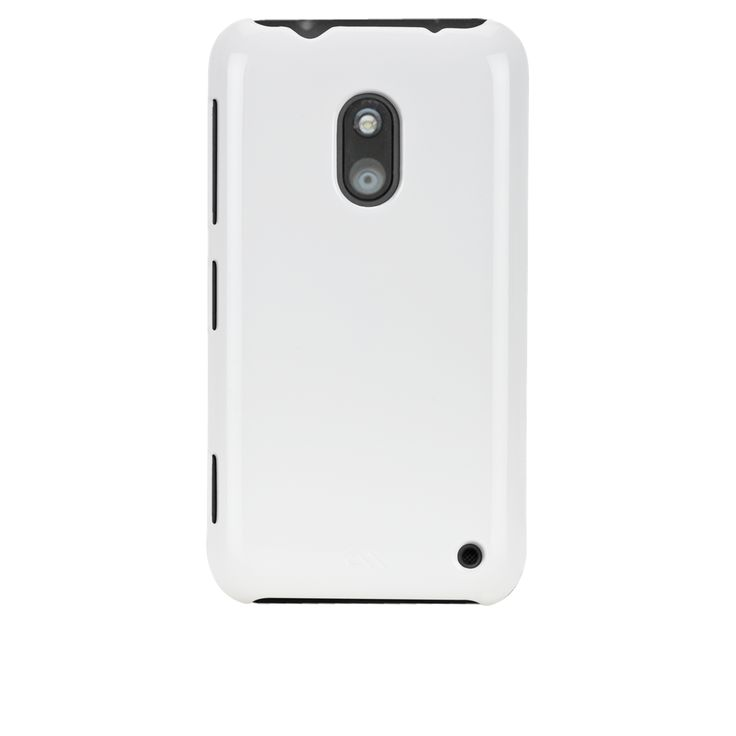 Barely There for Nokia Lumia 620