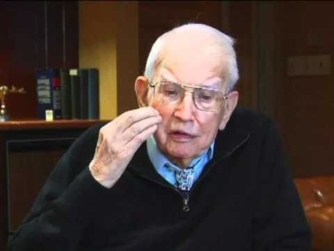 """Ronald Coase: """"Markets, Firms and Property Rights"""" - http://getthetrafficnow.com/market-research/ronald-coase-markets-firms-and-property-rights/"""