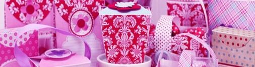 Gratis patroon theemuts breien, haken, naaien, quilten .... - Hobby