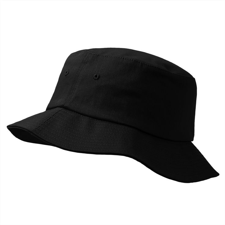 Grab this Flexfit 5003 Black Bucket! Go get it now only at www.TheCapGuys.com. Spandex woven throughout entire crown for a comfortable fit. Matching undervisor. Premium Flexfit Sweatband. #flexfit #bucket #black #5003 #logo #hat #cap #fashion #swag #me #style # #tagsforlikes #me #swagger #jacket #shirt #dope #fresh #swagger