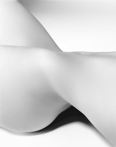 noir blanc nu - francois marquet: Photos, B W, Sensual Photography, Body Art, Body Abstraction, Francois Marquet, Body Crop