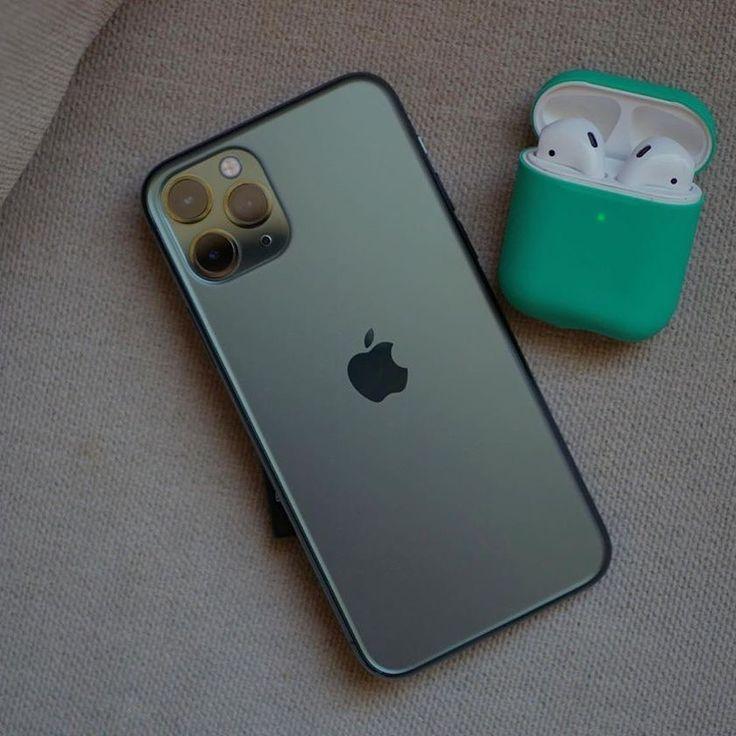 Pin De Kenza1301 Em Produits Apple Em 2020 Celulares Apple Apple Iphone Iphone