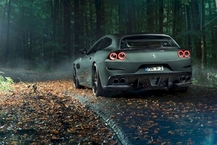 Ferrari GTC4 Lusso by Novitec: The Performance En Vogue https://www.designlisticle.com/ferrari-gtc4-lusso-by-novitec-the-performance-en-vogue/