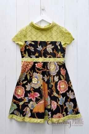 ME1803.1517 Hastina Dress -XXL