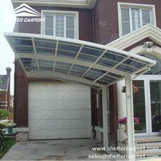 sunshade balcony canopy-leisure produst