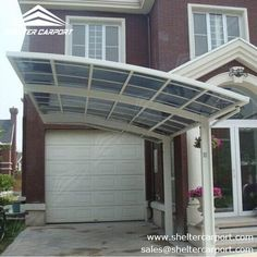the 25 best carports for sale ideas on pinterest used carports for sale aluminum carport and. Black Bedroom Furniture Sets. Home Design Ideas