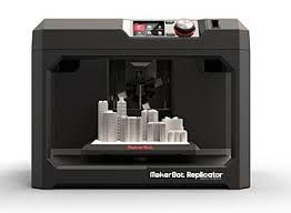 Tips For Buy In A 3-D Printer. Click here to know more http://www.3dprintmachine.com.au