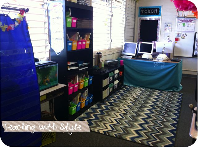 Classroom Decor Rugs : Best teaching classroom design decor images on