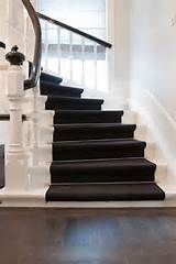 På denne siden vises teppene vi anbefaler til bruk i trapp. De er fra ...