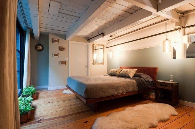 ber ideen zu holzdielen auf pinterest dielen verlegen wg zimmer und massivholzdielen. Black Bedroom Furniture Sets. Home Design Ideas