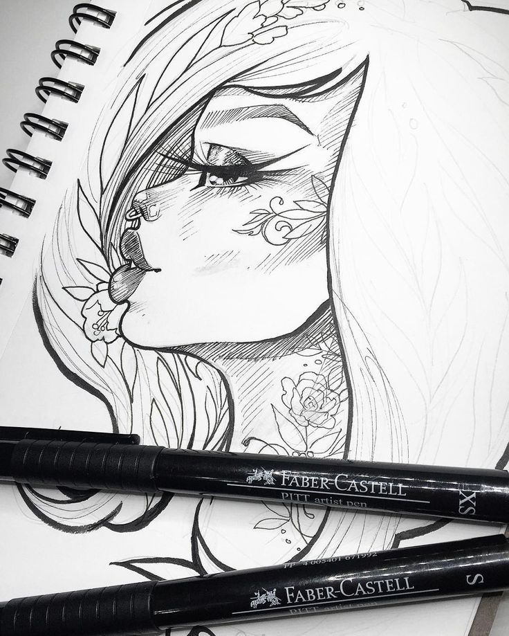 Line Art Instagram : Best sketch drawing ideas on pinterest