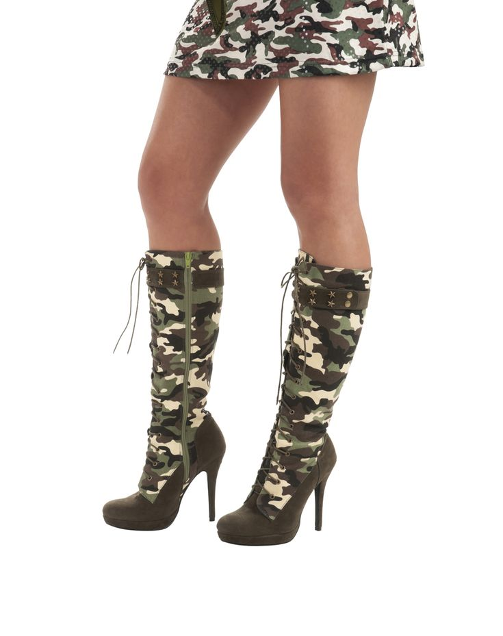 17 best images about clothes boots shoes on