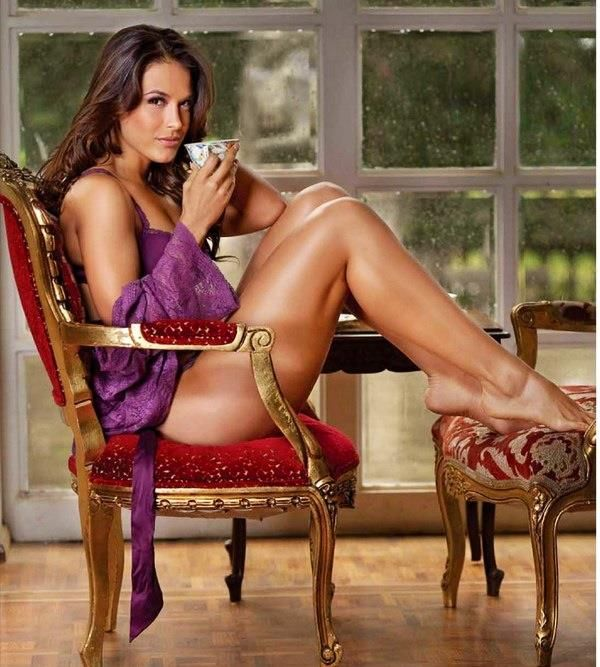 Image Result For I Like My Women Like I Like My Coffeea