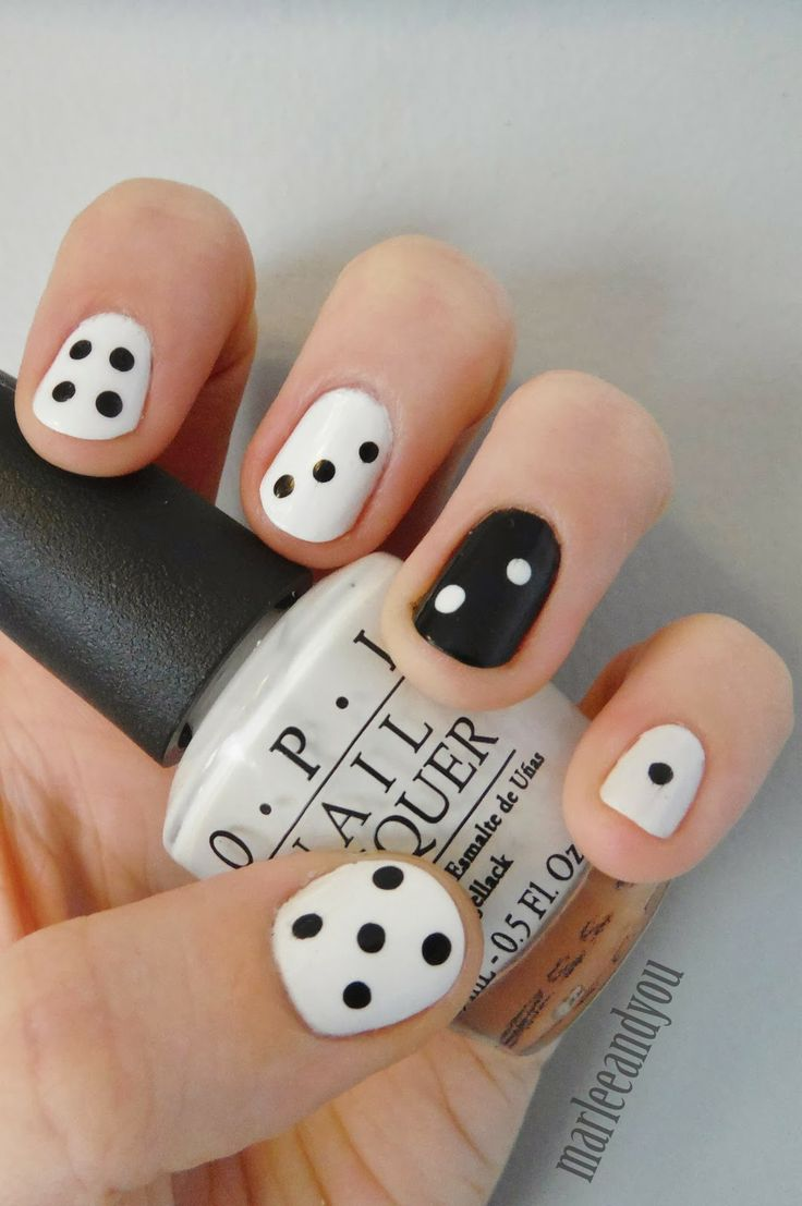 1593 best Awesome Nails images on Pinterest | Cute nails, Nail ...